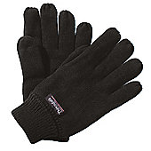 Regatta Thinsulate Lined Knitted Gloves