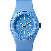 Breo Ladies Zen Watch-Blue Watch B-TI-ZEN4