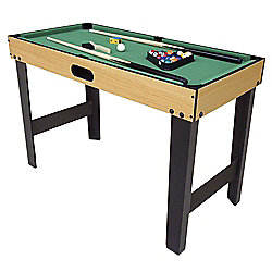 Hy-Pro 3ft Pool Table