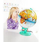 ELC Illuminated Globe
