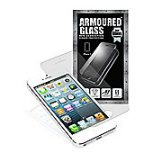 iTravel iPhone 5 Armoured Glass Screen Protection