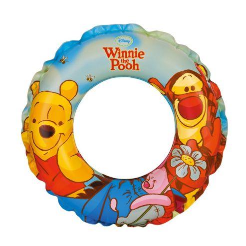 Disney Winnie The Pooh Swim Ring 20 - Intex - John Adams