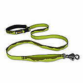 Ruff Wear Flat Out Dog Leash in Cascades