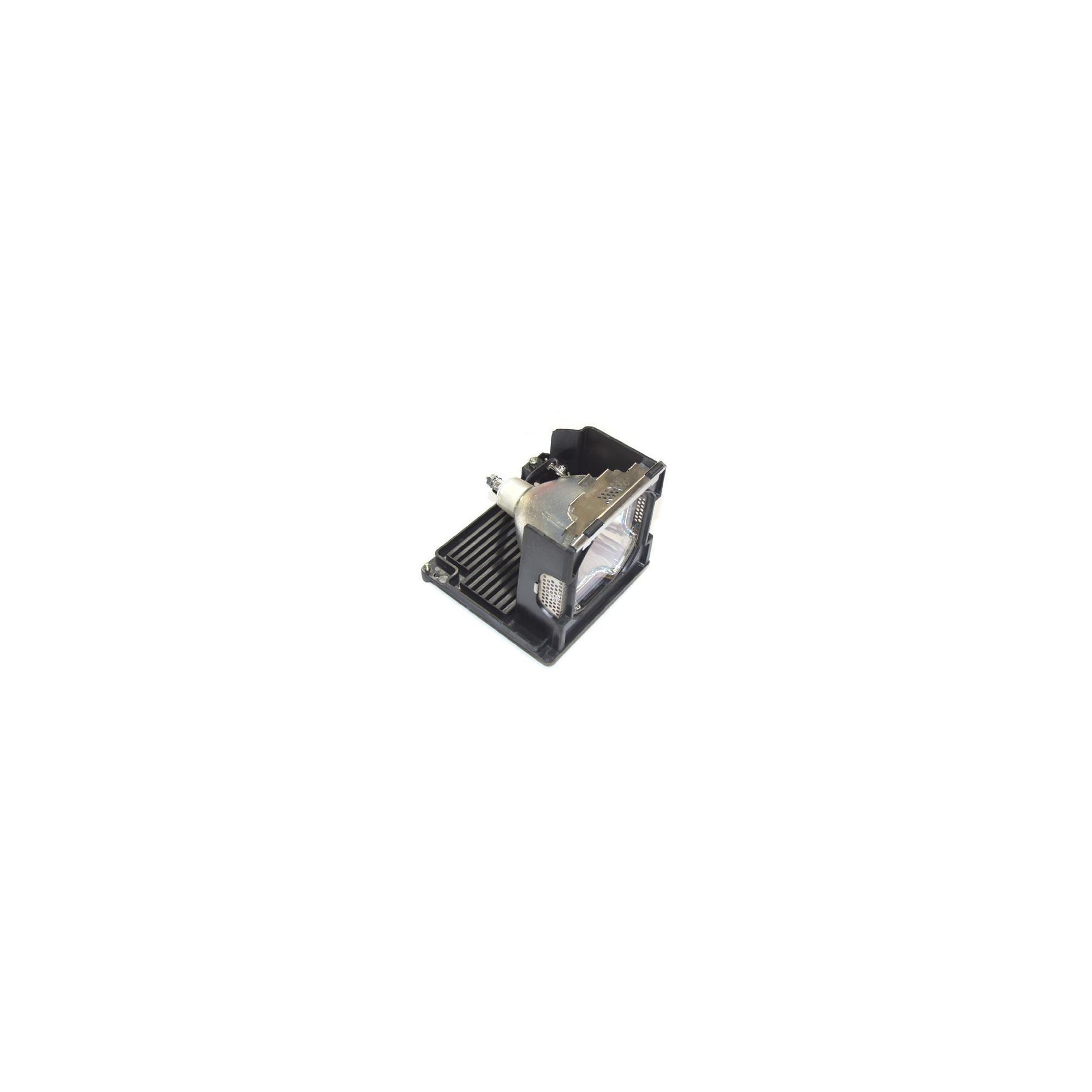 Sanyo Replacement Lamp Module for PLC-XP40/PLC-XP45/PLV-Z70 Projectors at Tesco Direct
