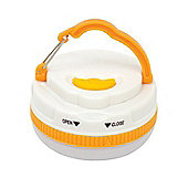 Yellowstone Multi Function Camping Light
