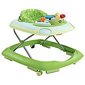 Chicco Band Walker, Green Wave