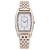 Oasis Ladies Bracelet Watch B1352