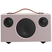 Audio Pro Addon T3 Wireless Bluetooth Speaker (Pink)