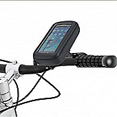 BikeConsole Universal 4.8 inch for Large Smartphones