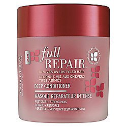 John Frieda Full Repair Full Deep Conditioner 150ml