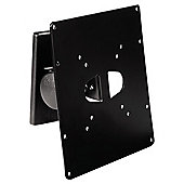 "Hama Motion TV Wall Bracket for 10 to 37"" TV's M - Black"