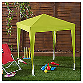 Tesco Kids' Gazebo, Green