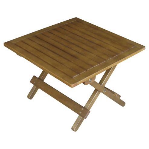 Wooden Folding Side Table Home Design amp Architecture