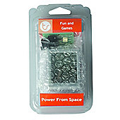 Power from Space Kit
