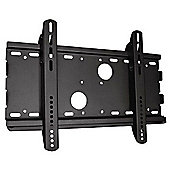 Iconic Essentials PLB03 TV Wall Bracket