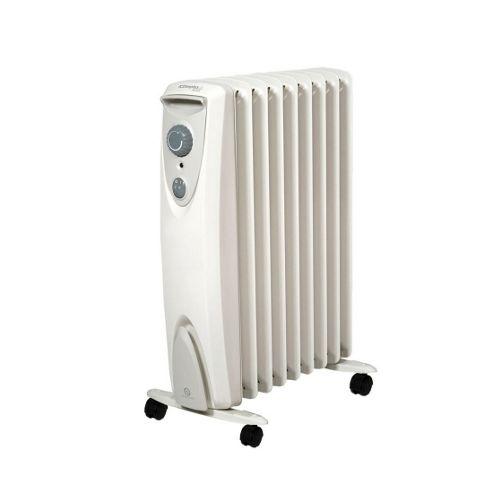 dimplex dxuf30t 3kw upright fan heater. Black Bedroom Furniture Sets. Home Design Ideas