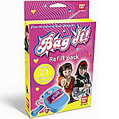 Bag It Refill pack