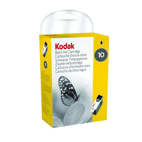 Kodak Ink Cartridge Black