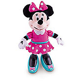 Minnie Mouse Interactive Storyteller