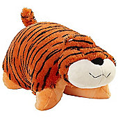 Pillow Pets Tiger