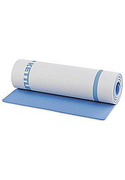 Kettler Premium Fitness Mat