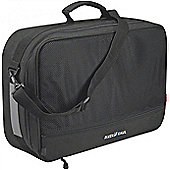 Rixen & Kaul Travel Set Top Case.