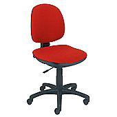 Nowy Styl Flex Office Chair - Without