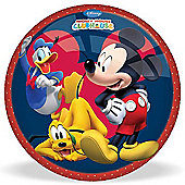 Mickey Mouse Clubhouse Ball