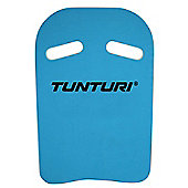 Tunturi Swim Training Kickboard Float