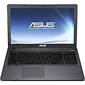 Asus P550LAV (15.6 inch) Notebook PC Core i3 (4010U) 1.7GHz 4GB 500GB