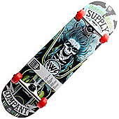Shaun White Supply Co. Shaun White Grom Jax Complete Skateboard