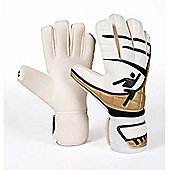 Precision Training Schmeichology 2 Negative Goal Keeping Gloves 10.5