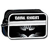Batman - Dark Knight Gaming Console Bag - Nintendo3DS