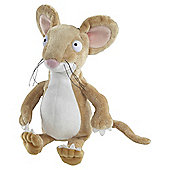 "The Gruffalo 9"" Mouse Soft Toy"
