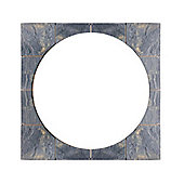 THE REAL PAVING COMPANY COTSWOLD PETAL CIRCLE SQUARING OFF KIT