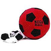 Street Kidz 45cm Mega Ball