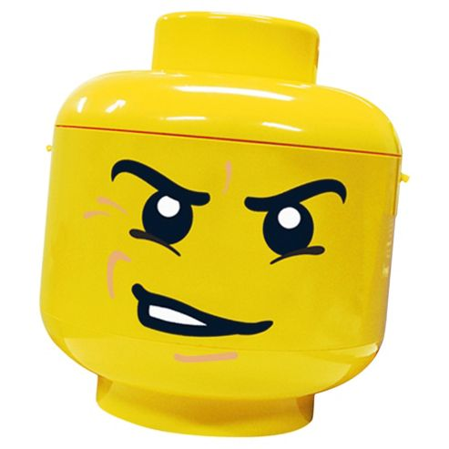 LEGO Sort & Store Sorter Angry