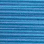 Canson Craft Corrugated Roll Turquoise