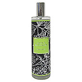 Greenhill and York Apple blossom Room Spray