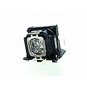 Sony LMP-H160 Replacement Projector Lamp for VPL-AW15/VPL-AW10