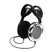 Koss UR40 Headphones (Collapsible) - Black