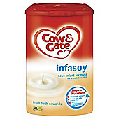 Cow & Gate Infasoy 900G