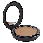 Sleek Makeup Crème To Powder Foundation Earth 9G
