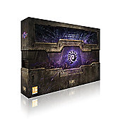 Starcraft II-Heart Of The Swarm (PC)
