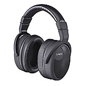 LINDY 20375 HF-110 Open Back Hi-Fi Headphones