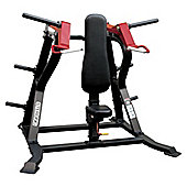 Bodymax Sterling SL7003 ISO Lever Shoulder Press