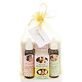 Earth Mama's Herbal First Aid Gift Bundle
