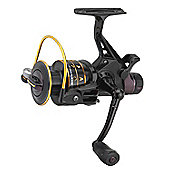 Mitchell Avocet 3 Gold 4000 Freespool Reel