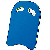 Beco Swimming Kickboard Kick Board Float