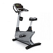 Vision Fitness U60 Light Commercial Upright Bike